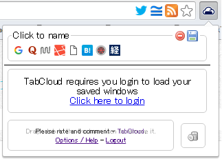 tab_cloud_login